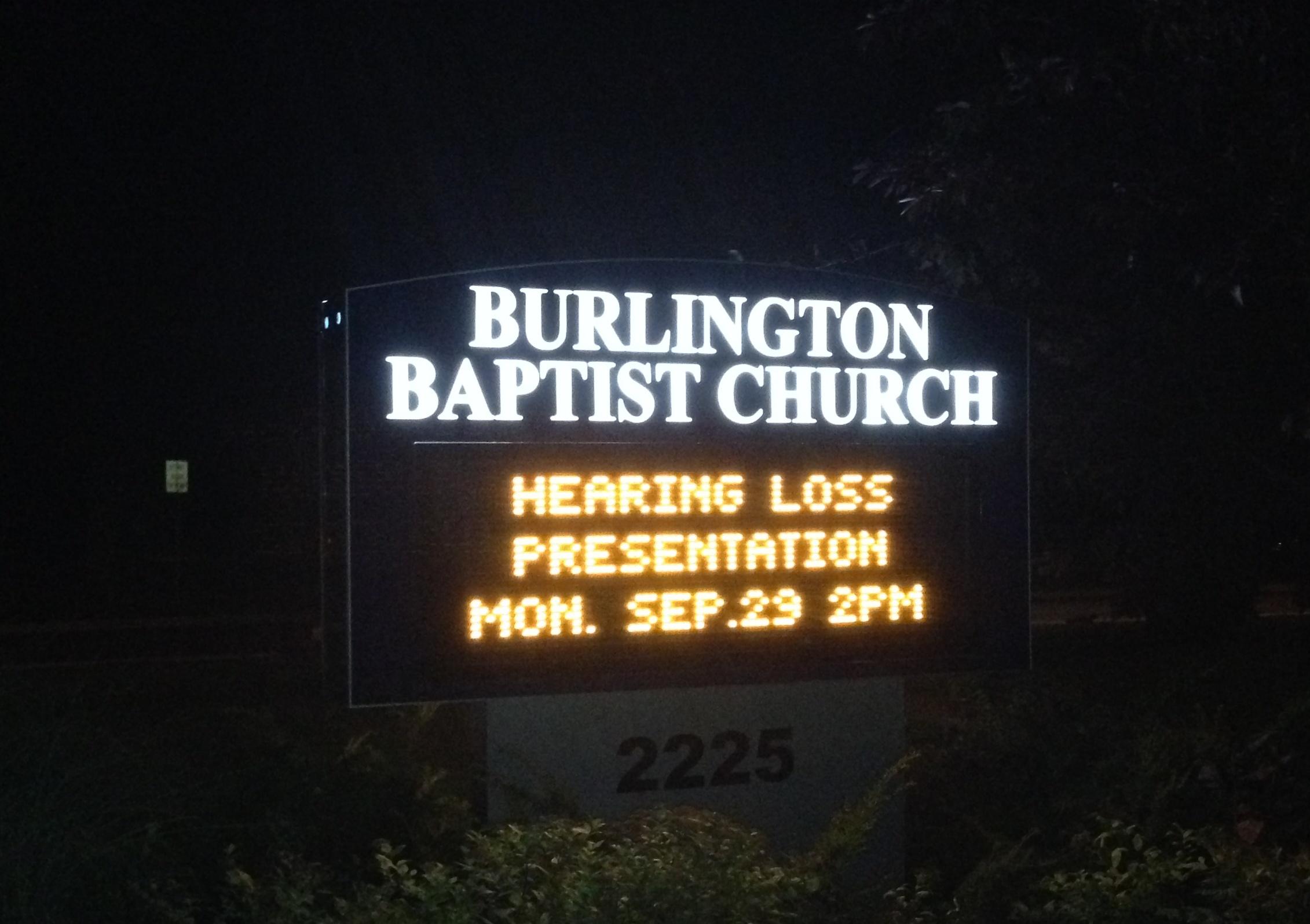 Burlington Baptist Church PIC Complete.jpg