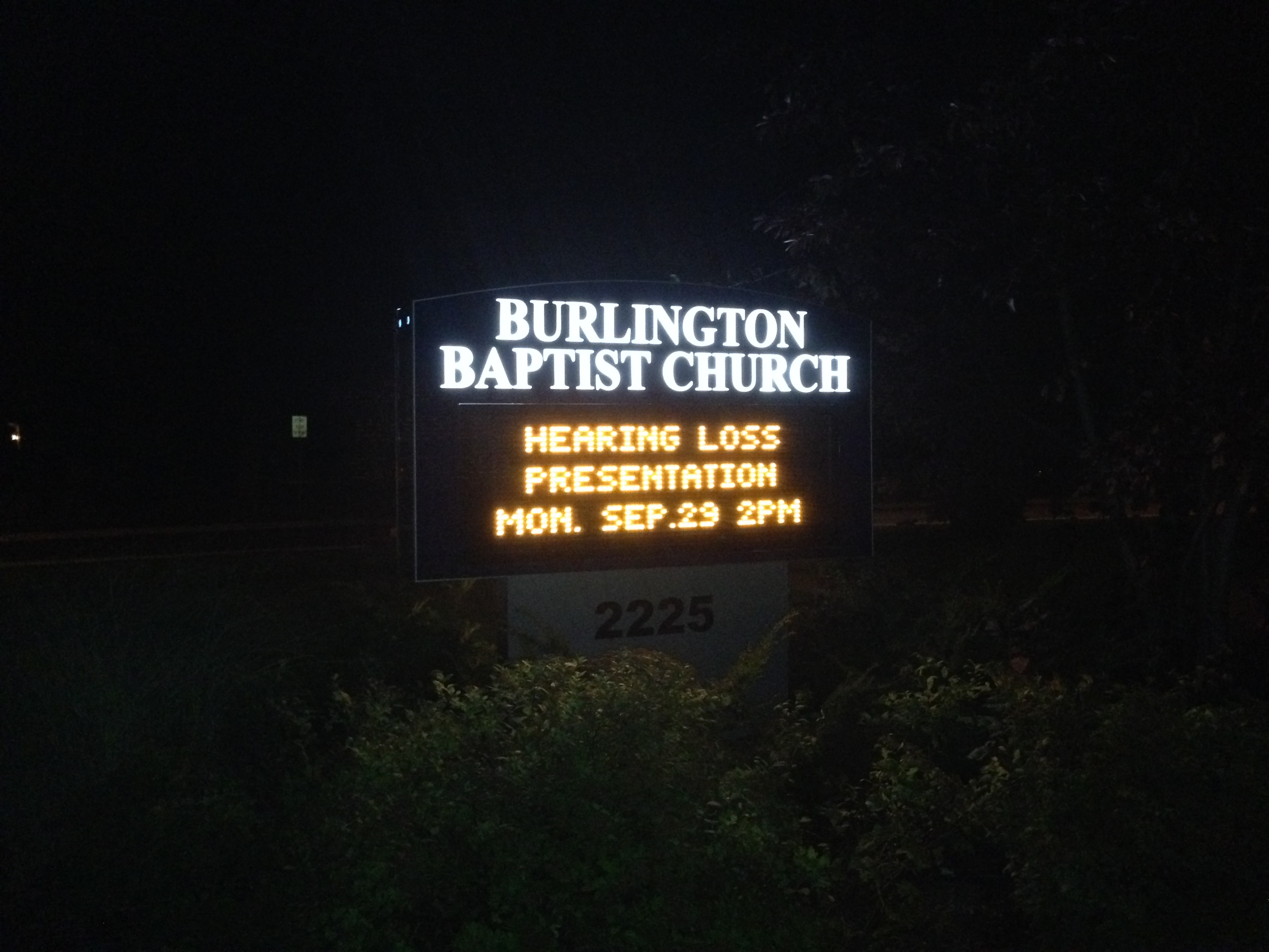 Burlington_Baptist_Church_PIC_Complete