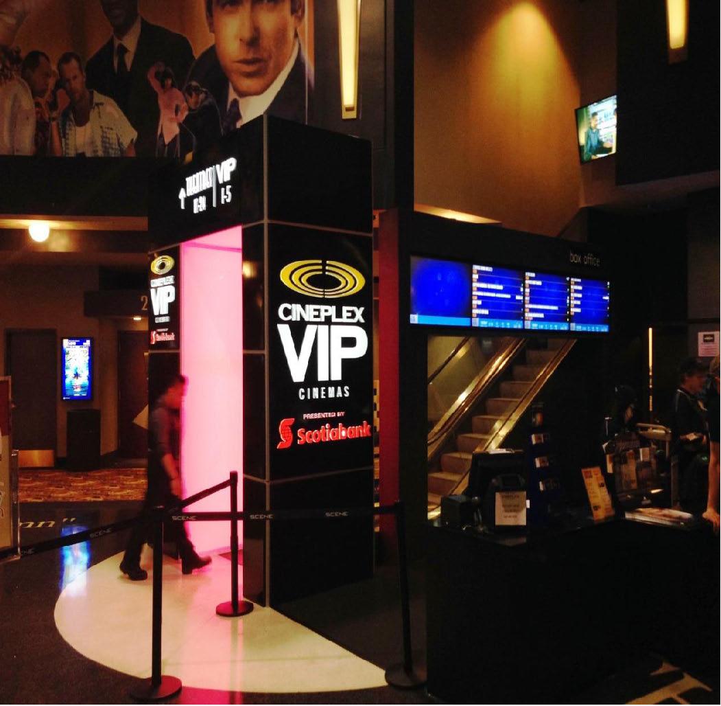 CINEPLEX VIP good shot.jpg