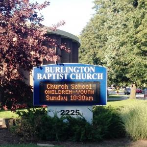Burlington Baptist Church PIC Complete Day.jpg
