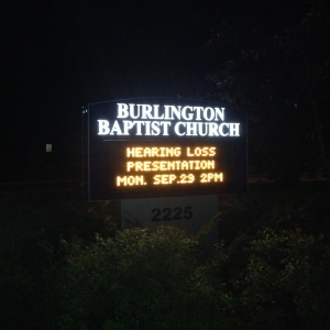 Burlington_Baptist_Church_PIC_Complete