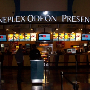 Cineplex_Queensway_Retro_After_PIC