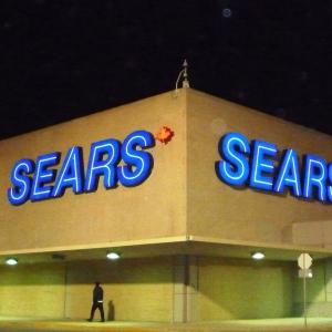 Sears Winnipeg LED Retrofit.jpg