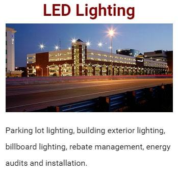 homebox-led-lighting