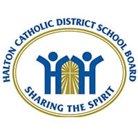 halton catholic school board