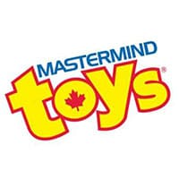 toys mastermind