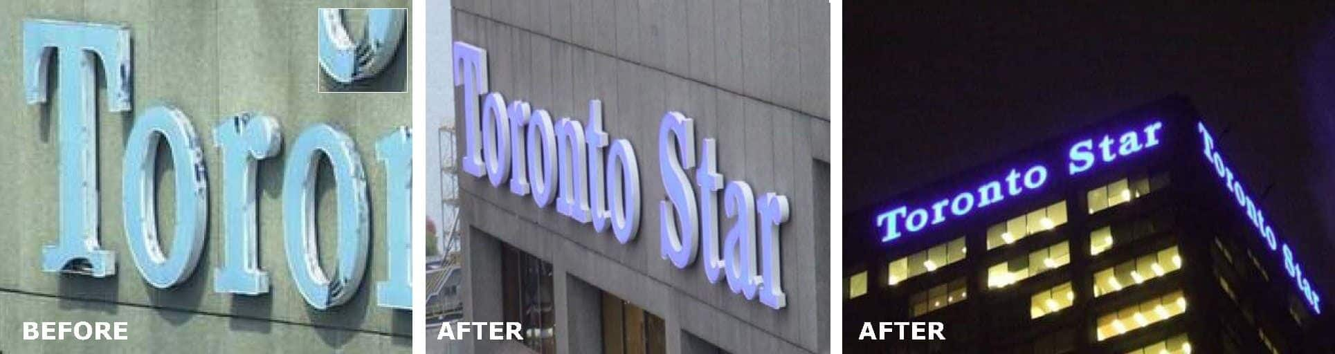 Toronto-Star-Detail-new