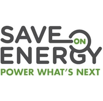 save-on-energy