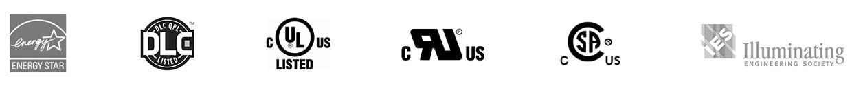 logos_v3-ConvertImage